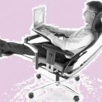 Ergonomic: the new DIRTY word