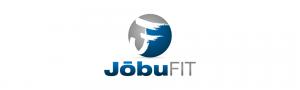 jobufit-panoramico2