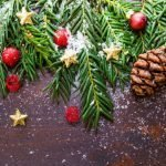 Holiday Stressors and Coping
