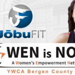 WEN Networking Brunch at the YWCA Bergen County