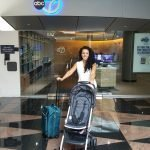Jōbu Travel Posture – Protect Your Body To Arrive Ready to Go!