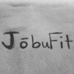 the JōbuFIT Adventure, the beginning