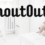 ShoutOuts! Life as a Mompreneur!